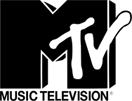MTV Networks Germany